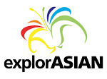 explorasian_ahm_opt