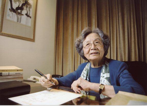 Prof. Chia-Ying Yeh