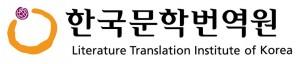 LTI of Korea