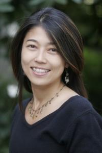 Naomi Kasumi